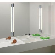 Schön Günstige Badezimmerlampen Aussuchen   Effektvolle Beleuchtung Im Bad    Http://freshideen.com