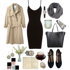 """Untitled #278"" by the59thstreetbridge on Polyvore"