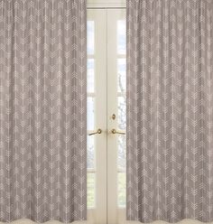 Create a stylish look with these Sweet Jojo Designs Rod Pocket Style Window Panels. Each set includes 2 Long Window Panels. for Outdoor Adventure Bedding Sets by. French Curtains, Boho Curtains, Floral Curtains, Rustic Curtains, Curtains Living, Velvet Curtains, Roman Curtains, Patterned Curtains, Purple Curtains