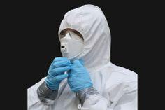 Asbestos Testing Perth Western Australia | 78C Edward Street, Perth, Western Australia 6017 Australia | 08 9443 9583 | info@eoshconsulting.com | http://www.eoshconsulting.com | https://plus.google.com/110030558165200221016/about