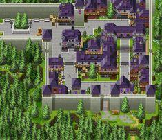 MapSample__050.jpg 1,600×1,376 pixels
