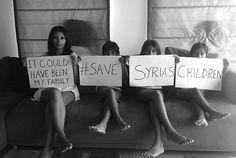 save-syrias-children featured