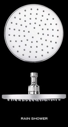 We provide best stylish collection of rainfall shower head at reasonable price. Rain sensational shower head perform well while saving energy, water and money.