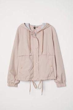 Sip trabajadores forestales chaqueta W-air tamaño XXL