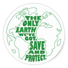 Simple Save the Earth Sticker egg craft supplies Room Posters, Poster Wall, Poster Prints, Save Our Earth, Love The Earth, Save Planet Earth, Save The Planet, Life Science, Earth Science