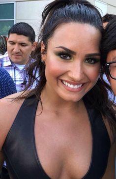 Simply Beautiful, Gorgeous Women, Demi Lovoto, Demi Lovato Pictures, Brazilian Girls, Celebs, Celebrities, Role Models, Bikinis