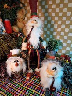 Merlin, Straw Bag, Corner, Mary, Patterns, Christmas, Decorating Ideas, Christmas Themes, Gnomes