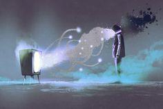Sci-fi-character-watching-TV.jpg (1000×667)