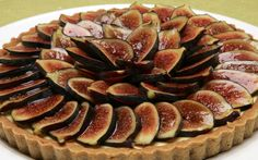 Buy This Now: Figs, with 12 recipes  Figs, for all of their luscious glory, may be the single most peculiar fruit on the planet.  http://www.latimes.com/food/dailydish/la-dd-figs-recipes-20150805-story.html