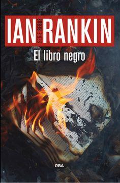 El libro negro - https://bajar-libros.net/book/el-libro-negro/