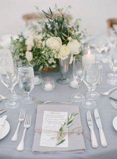 white and grey wedding table decor Winter Wedding Ideas Winter Wedding Inspiration Winter Wedding Theme Winter Wedding Styling Winter Wedding Decor Winter Wedding Ceremony Winter Wedding Reception Grey Wedding Theme, Wedding Themes, Wedding Designs, Fall Wedding, Wedding Styles, Wedding Flowers, Wedding Ideas, Wedding Inspiration, Wedding White