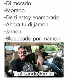 BUEN HUMOR #lol #lmao #hilarious #laugh #photooftheday #friend #crazy #witty #instahappy #joke #jokes #joking #epic #instagood #instafun  #memes #chistes #chistesmalos #imagenesgraciosas #humor #funny  #amusing #fun #lassolucionespara