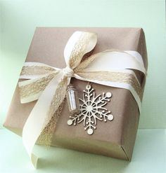 Local Gift Wrap Service - Approximately 10 small to large items wrapped - Orange County, California only