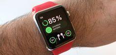 De la correa modular, a la correa con batería para el Apple Watch - http://www.actualidadiphone.com/la-correa-modular-la-correa-bateria-apple-watch/