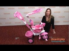 Fisher Price has a Wide Variety of Baby Cycles to Offer #BabyCycle #BabyStore