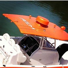 """A view From the Top ~AZM  Boats """"Miami FL."""" Speed Fun, Power Boats, Fishing Boats, Miami, Racing, Top, Running, Auto Racing, Motor Boats"""