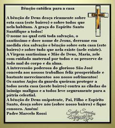 Comunidade Católica Milagre da Vida: 06/08/12