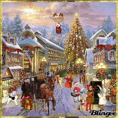 22/12/2012-HAPPY HOLIDAYS-dubravka