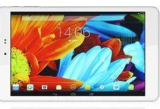 ¡Chollo! Tablet Chuwi Hi8 Android en oferta. 100 euros. Descuento del 57%