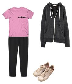 """""""Taehyung"""" by strawberrymilkshake9 ❤ liked on Polyvore featuring Violeta by Mango and Isabel Marant"""