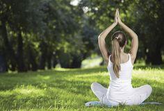 http://www.esfacilserverde.com/portal25/cursos-y-eventos/salud-alternativa/1702-hatha-yoga-en-viveros-de-coyoacan