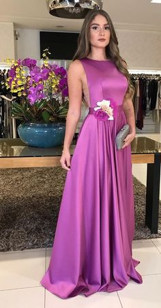 The Dress, Dress For You, Jessica Parker, Classy Outfits, Indian Outfits, Evening Gowns, Formal Evening Dresses, Dame, Party Dress