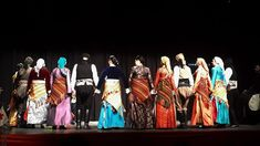 ΑΡΓΟΝΑΥΤΕΣ ΚΙΛΚΙΣ Sequin Skirt, Sequins, Concert, Painting, Art, Fashion, Art Background, Moda, Fashion Styles