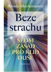 Beze strachu : Tarot, Mantra, Cover, Books, Astrology, Catalog, Libros, Book, Book Illustrations