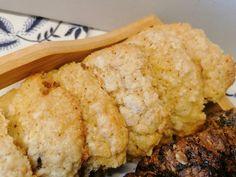 A Cozinha do Titó: Bolachas de Aveia Simples Cauliflower, Vegetables, Food, Vanishing Oatmeal Cookies, Rolled Oats, Oat Flour, Cook, Simple, Gastronomia