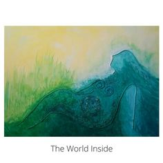 The World Inside