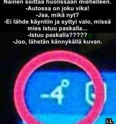 Haha, Mood, Memes, Quotes, Humor, Quotations, Ha Ha, Meme, Quote