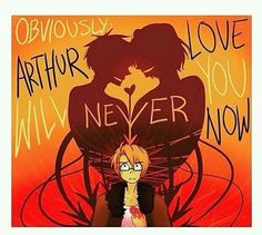 hetalia and fruk image<<shots fired... FIGHT FOR HIM ALFRED!