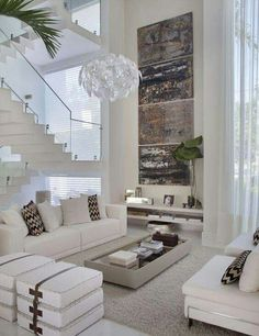 interior designer homes. 7 Fantastic Tips For Perfectly Placed Art  Decorsalteado Modern Home Interior Design Arranged With Luxury Decor Ideas Looks