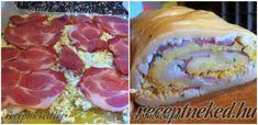 tarjas Meat, Food, Essen, Meals, Yemek, Eten