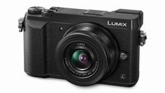 If you're in the market for a new mirrorless camera, you are probably pretty spoilt for choice. The good news is that if you were looking for newer offerings, you're in luck as Panasonic has offici…