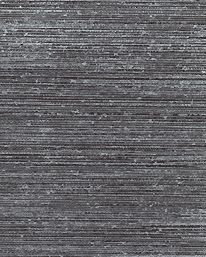 Tapet Shiruku Graphite från Designers Guild