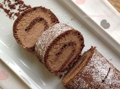 Czech Recipes, Cheesecakes, Tart, Muffin, Rolls, Food And Drink, Bread, Cookies, Breakfast