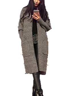 Friendshop Casual Brown Loose Long Pocket Wool Knitted Sweater Cardigan Coat Friendshop http://www.amazon.com/dp/B01303LS86/ref=cm_sw_r_pi_dp_9A-dwb08K3HRG