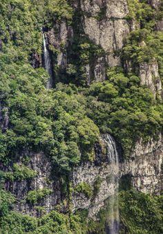 Cambará do Sul, Brazil. By Eduardo Porath on 500px