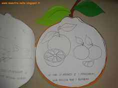 maestra Nella: libretto 'filastrocca invernale' Kindergarten Projects, Green School, Winter Activities, Decorative Plates, Diy Crafts, Education, Blog, Kids, San Valentino