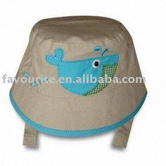 promotional hat