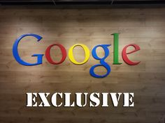 [Exclusive] Sit down interview with Google Asia Pacific's Head of HR inside Google's APAC Headquarters Visual Resume, Storytelling, Digital Marketing, Interview, Asia, Neon Signs, Social Media, Google, Social Networks