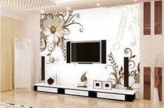 Image result for mural wallpaper designs