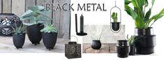 blackmetal Black Metal