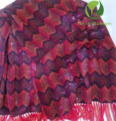 Alpaca Scarf, Blanket, Crochet, Ganchillo, Blankets, Cover, Crocheting, Comforters, Knits