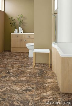 Vero Stone Engineered From Carpet One Floor Home Find A Local