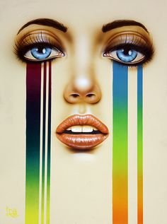 """Windows to the Soul"" by Scott Rohlfs"
