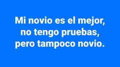 Bitch Quotes, Amor Quotes, Always Thinking Of You, Quotes En Espanol, Funny Memes, Jokes, Tumblr Love, Facebook Quotes, Love Phrases