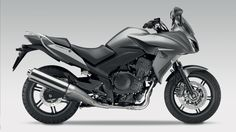 2018 honda nm4. exellent nm4 honda cbf1000f  galerie throughout 2018 honda nm4