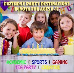 15 Best Birthday Party Venues Ideas Birthday Party Venues Party Venues Girl Birthday